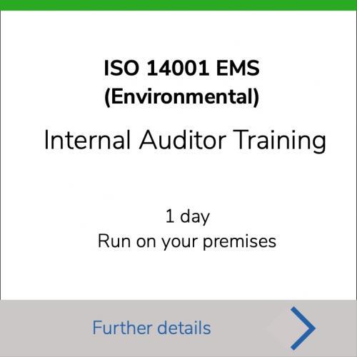 14001-IA-1