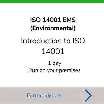 14001-Intro