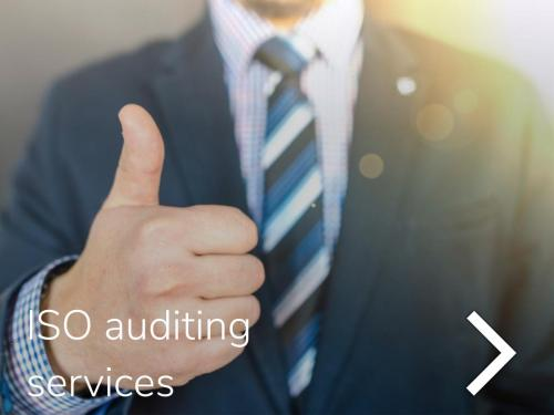 Auditing services 1915x1436
