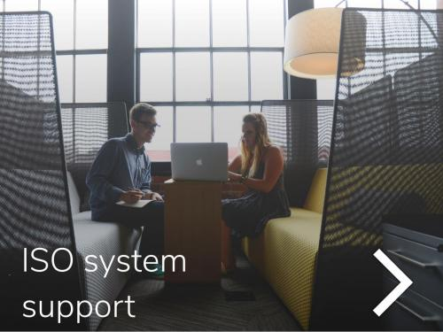 ISO system support 1915x1436